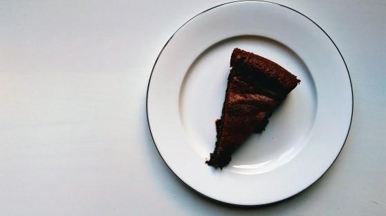 Cake_IV